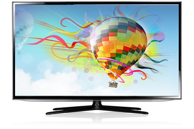 Samsung 46es6850 (FHD,Smart,Wi-Fi,3D)