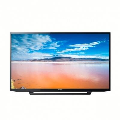 """Sony 32"""" r303 (HD, DVB-T2)"""