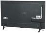 LG 55UB828v (4K UHD,Smart,Wi-Fi,magic)