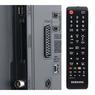 Samsung 32j4000(HD,DVB-T/C)