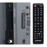 Samsung ue32m4000ak (HD,DVB-T2)