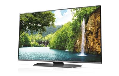 LG 40LF634V (FHD, Smart, DVB-T2)