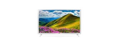 Lg 32lk519bplc (HD, DVB-T2, HDR)