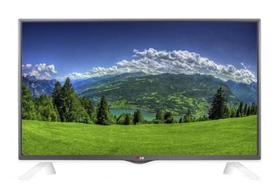 LG 32LB628U (HD, 3D, DVB-T2,2015)