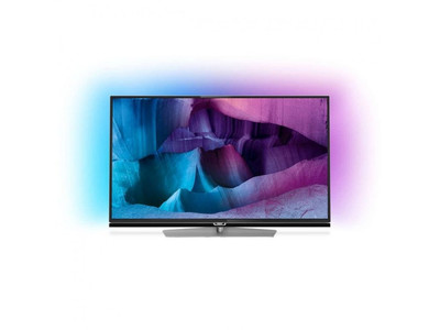 Philips 55PUS7600 (4K Ultra HD,SMart,Wi-Fi,3d)