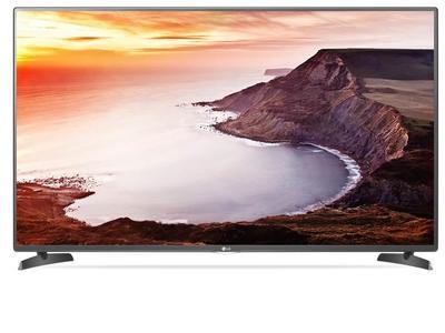 Lg 32lb565v (FHD,DVB-T2)