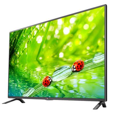 LG 32lb563u (HD,DVB-T2,C)