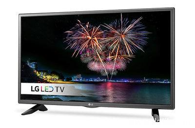 Lg 43lh570v (FullHD,Smart,Wi-Fi)