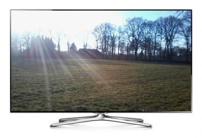 Samsung ue40f6100ak (FHD,3D,DVB-T2)