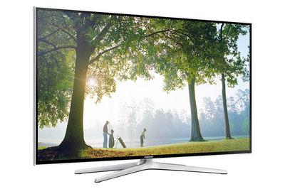 Samsung 48h6400ak (FHD, 3D, Smart, Wi-Fi)