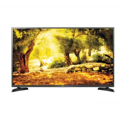 Lg 32lb580u (HD,Smart, Wi-Fi)
