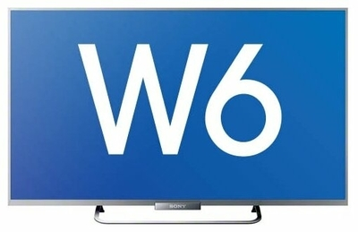 Sony 32w654a (FHD,Smart,Wi-Fi,DVB-T2)