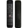 Новый Philips 50PUS7303 (4K,SmartAndroid,Wi-Fi,2019)