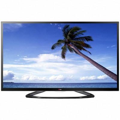 LG 42La643v (FHD,DVB-T2,S2,3D)