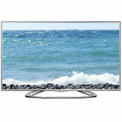 "Lg 32""ln613v (Full HD, Smart, Wi-Fi)"