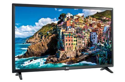 LG 32LJ510U (HD,DVB-T2,2017)