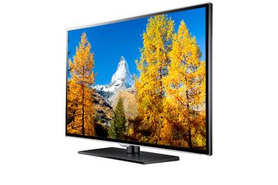 Samsung 40es5530 (FHD,Smart, LAN, DVB-T, C)