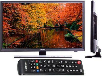 Samsung T24E310EX
