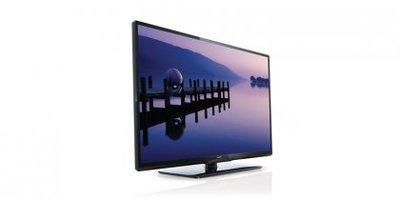 Philips 39pfl3108 (FHD, DVB-T2)