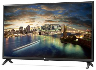 LG 32LK540bpla (HD,Smart,Wi-Fi,2019)