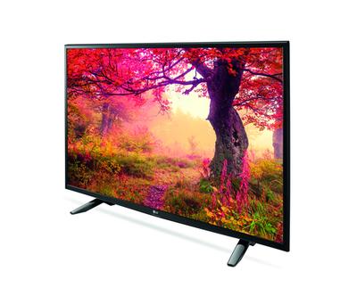 LG 49LH510v (FHD,DVB-T2,2016)