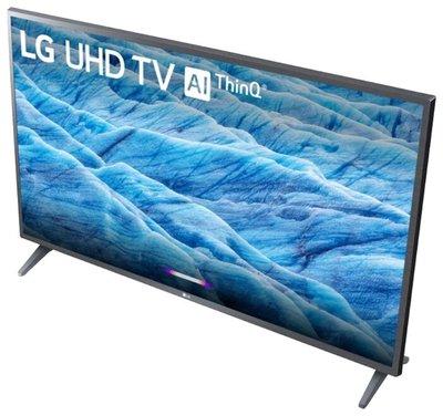 LG 49um7090pla (4K,Smart,Wi-Fi,2020)
