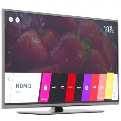 LG 32lb650v (FHD,SMart,Wi-Fi,3D)