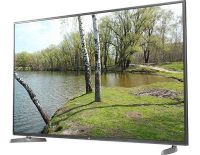 LG 32LB561V (FHD,DVB-T2, HDMI)