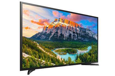 """Samsung 32""""N5300 (FHD, Smart, Wi-Fi)"""