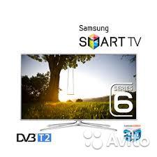 Samsung UE40F6540 (FHD,Smart,Wi-Fi,3D)