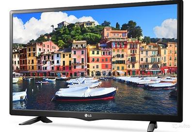LG 24LF450U (HD,DVB-T2)