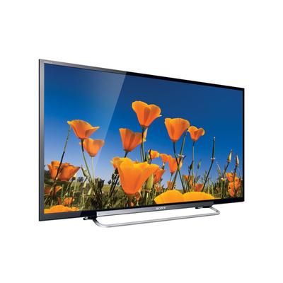 Sony 32r433b (HD,DVB-T2)