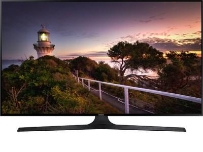 Samsung UE40J6300 (FHD,Smart,Wi-Fi)