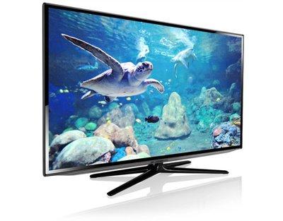 Samsung ue40es7507 (FHD,Smart, Wi-Fi,DVB-T2)