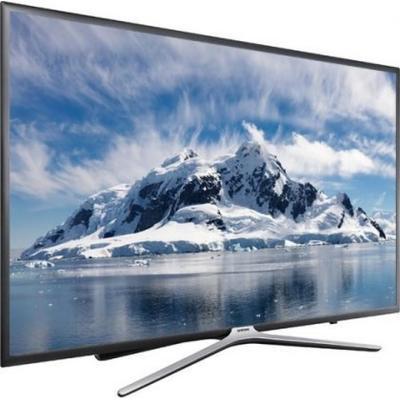 Samsung ue55k5500 (FHD,Smart,Wi-Fi)
