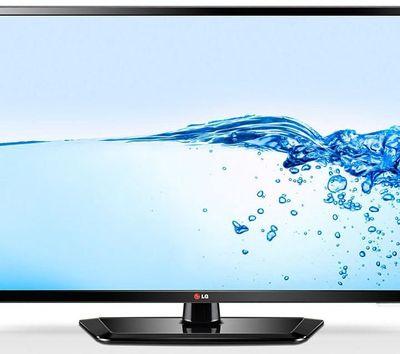 LG 42ls345t (Full HD, HDMI, USB, DVB-T2)