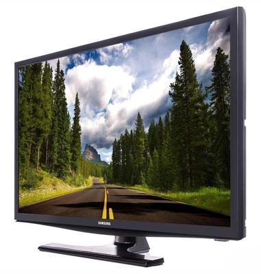 Samsung 28j4100 (HD,DVB-T2)