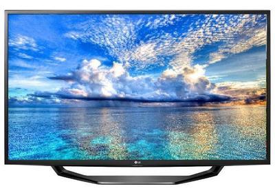 LG 43 lj515v (FHD, DVB-T2)