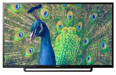 Sony KDL-40RD353 (FHD,DVB-T2)