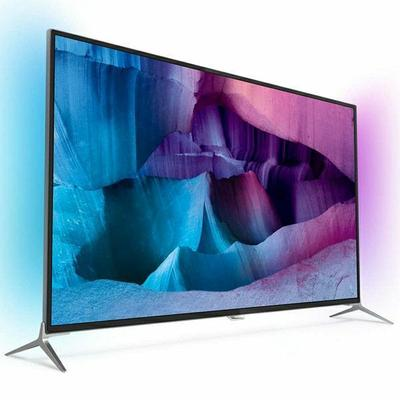 Philips 49pus7100/60 (4K UHD,Smart,Wi-Fi,3D)