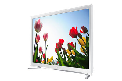 Samsung 22h5610 (FullHd,Smart,Wi-Fi)
