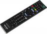 Sony kdl-42w653 (FHD,Smart,Wi-Fi)