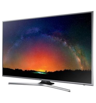 Samsung 32s9 (FullHD, Smart, Wi-Fi, 40Вт)