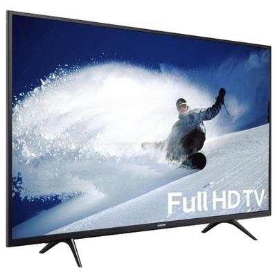 Samsung UE43J5202 (FHD,Smart,Wi-fi)