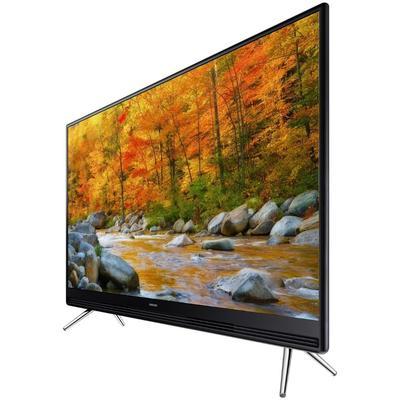Samsung UE40K5100 (FHD,DVB-T2)
