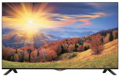 LG 55UB828v (4K UHD,Smart,Wi-Fi,magic)