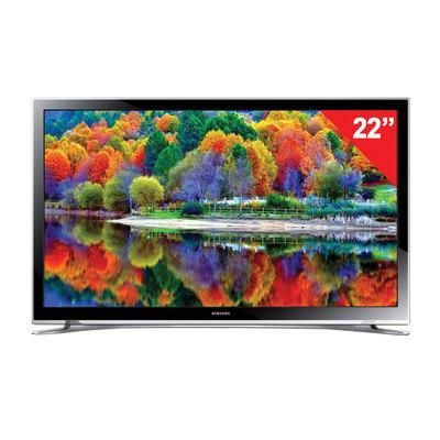 Samsung 22f5400 (FullHD,Smart,Wi-Fi)