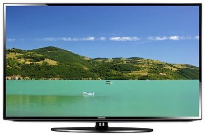 Samsung 40eh5007 (Full HD, DVB-T,C)