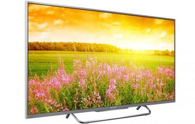Sony KDL-55W817b (FullHD,Smart,Wi-FI,3D)