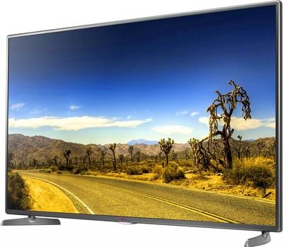 LG 32lb652v (FHD, Smart Tv, Wi-Fi, 3D)